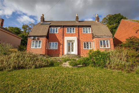 4 bedroom detached house for sale - Southwood Drive, Bristol, BS9