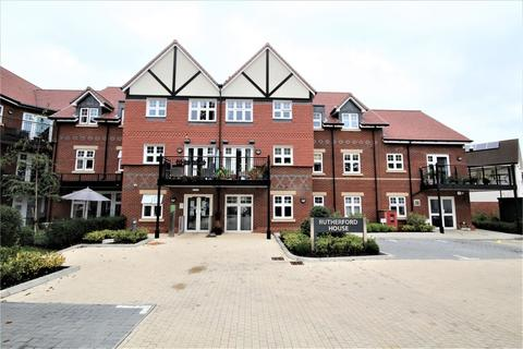 1 bedroom retirement property for sale - Rutherford House, Marple Lane, Chalfont St Peter, Buckinghamshire