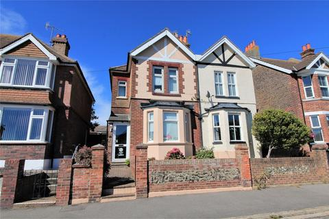 2 bedroom semi-detached house for sale - Havelock Road, Bexhill on Sea, East Sussex