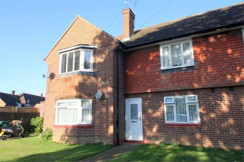2 bedroom maisonette for sale - Philip Road, STAINES-UPON-THAMES, Surrey