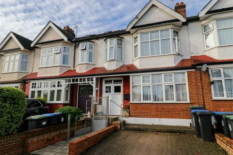4 bedroom terraced house for sale - Parsonage Gardens, Enfield