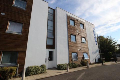 2 bedroom flat for sale - 432 Church Street, LONDON