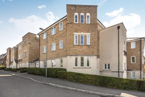 2 bedroom flat for sale - Anstey Road, Farnham, Surrey
