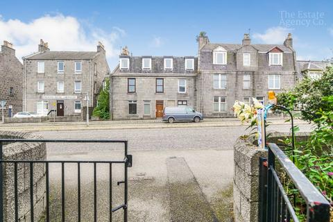 3 bedroom apartment for sale - 61 Powis Place, Aberdeen