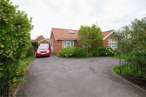 3 bedroom detached bungalow for sale - Freiston Road, Boston, Lincolnshire