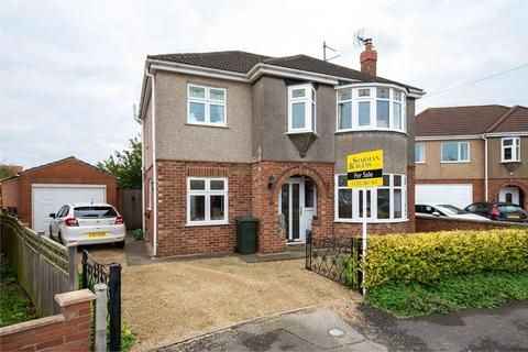 4 bedroom detached house for sale - Bayswood Avenue, Boston, Lincolnshire