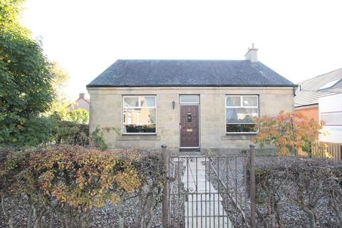 3 bedroom detached bungalow for sale - 9 Milton Street, Carluke