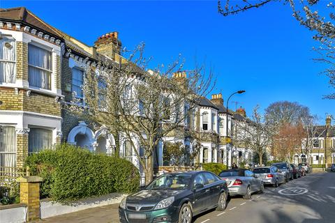 4 bedroom terraced house for sale - Ethelden Road, London, W12