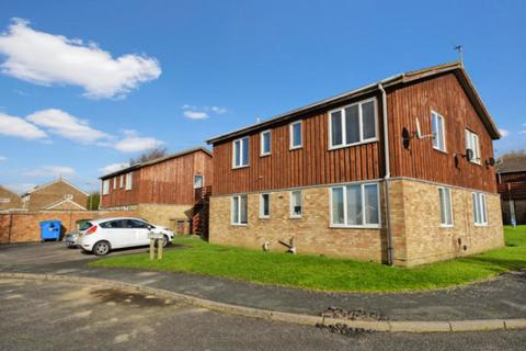 1 bedroom apartment for sale - Chequers Court, Aylesbury