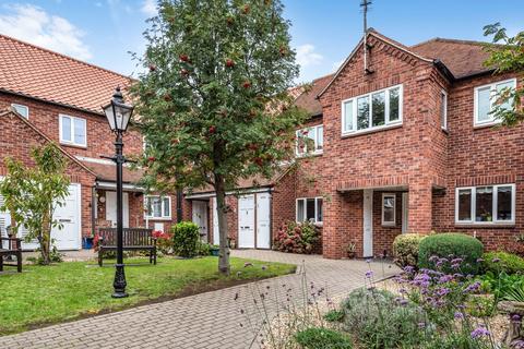 2 bedroom flat for sale - Premier Court, Grantham, NG31