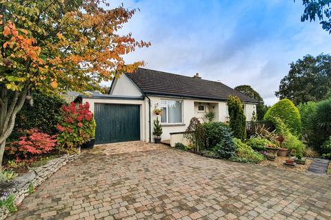 2 bedroom detached bungalow for sale - Low Fell, 2 Grange Fell Road, Grange over Sands, Cumbria, LA11 6BJ