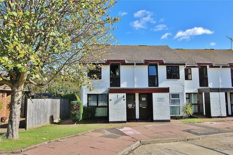 1 bedroom apartment for sale - Wantley Road, Findon Valley, Worthing, West Sussex, BN14