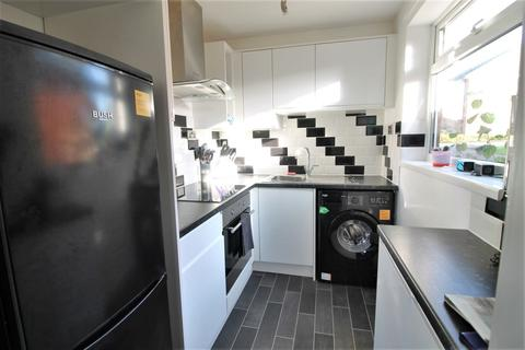 Studio for sale - Fisher Road, Diss