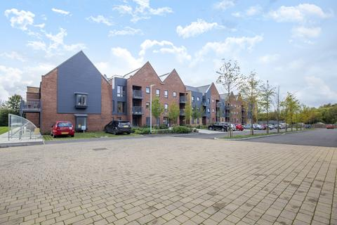 1 bedroom apartment for sale - Daisy Hill Court, Eaton