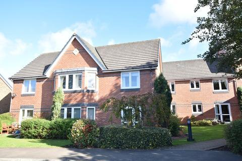 1 bedroom apartment for sale - Beckenham Close, East Boldon