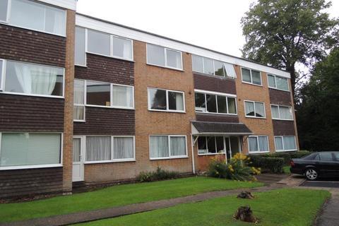 2 bedroom flat to rent - Kingston Court, Lichfield Road, Four Oaks B74 2RT