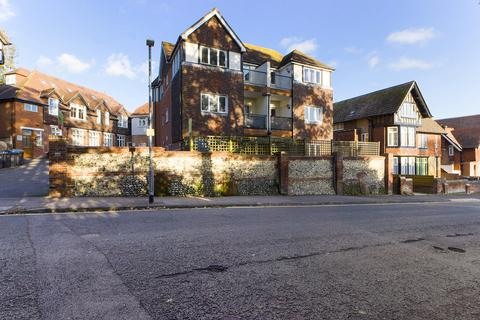 2 bedroom apartment for sale - Park Avenue, Dover