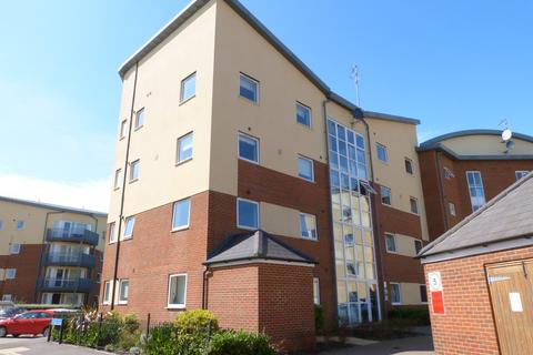 1 bedroom flat to rent - Longhorn Avenue, Gloucester