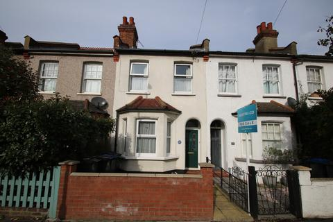 2 bedroom terraced house for sale - Upland Road, South Croydon