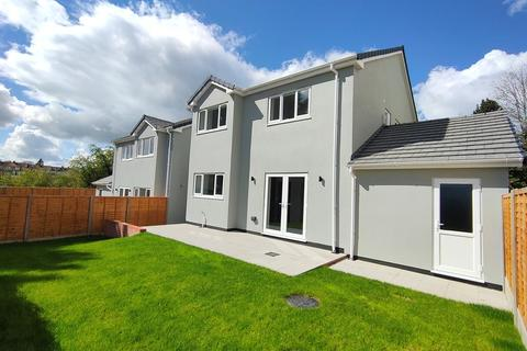 4 bedroom detached house for sale - Whitchurch, Bristol