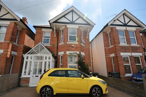 1 bedroom detached house to rent - Harvey Road, Bournemouth