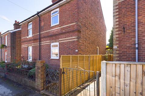 2 bedroom semi-detached house - Great Brooms Road, Tunbridge Wells