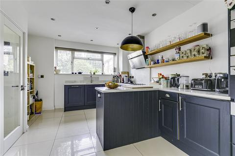 5 bedroom terraced house to rent - Fairdale Gardens, London
