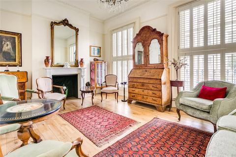 4 bedroom terraced house for sale - Warwick Way, London, SW1V