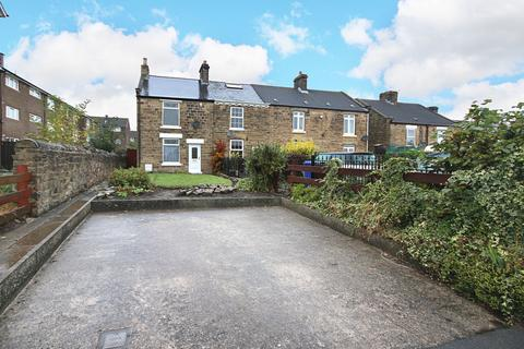 1 bedroom cottage for sale - Spa Lane, Woodhouse