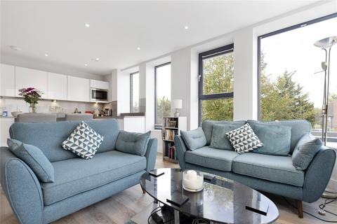 1 bedroom flat for sale - -217 Lower Richmond Road, Richmond, Surrey