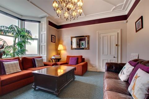4 bedroom terraced house for sale - Gateshead