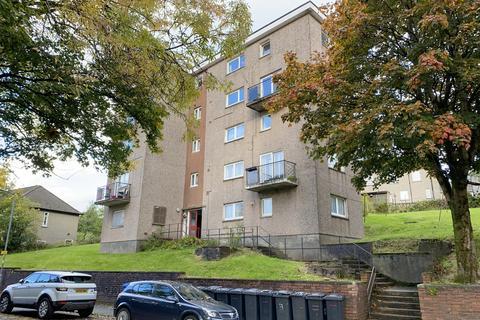 3 bedroom flat for sale - Flat 7 50  Stark Avenue, Duntocher, G81 6EE