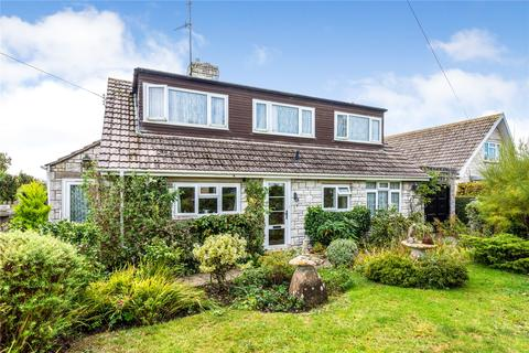 4 bedroom detached house for sale - Sutton Poyntz, Weymouth, Dorset