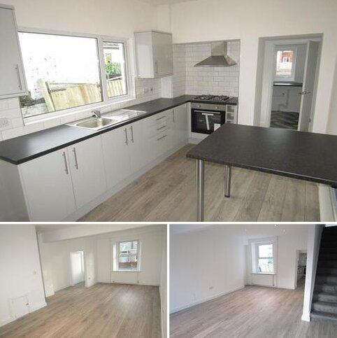 3 bedroom semi-detached house for sale - Vardre Road, Clydach, Swansea, City And County of Swansea.