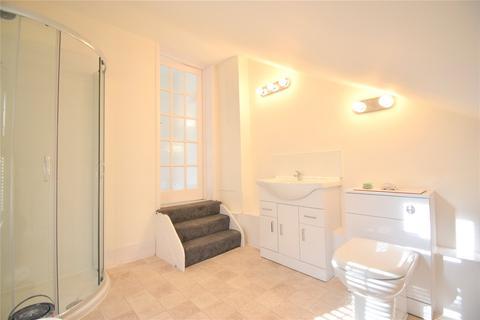 1 bedroom maisonette to rent - Grenfell Avenue, Maidenhead, Berkshire, SL6
