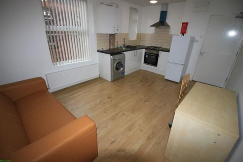 1 bedroom property - Walsgrave Road, Coventry