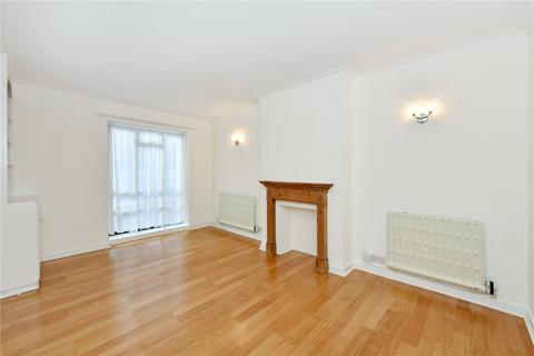 2 bedroom mews to rent - Rede Place, Bayswater, London, W2