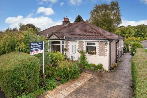 3 bedroom semi-detached house for sale - Branksome Drive, Shipley
