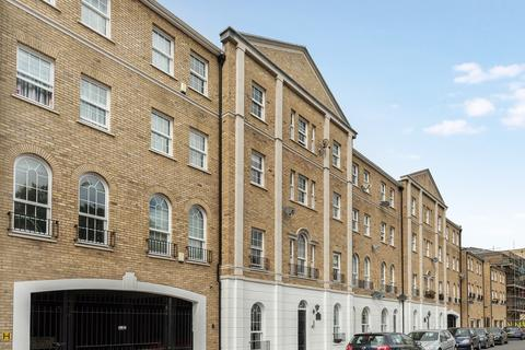 2 bedroom end of terrace house for sale - Rotherhithe Street, Rotherhithe