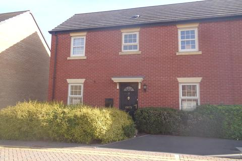 3 bedroom semi-detached house for sale - Boothferry Park Halt, Hull