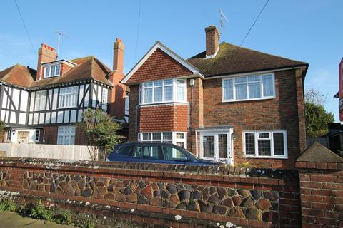 2 bedroom flat for sale - Cissbury Road, Worthing BN14 9LD