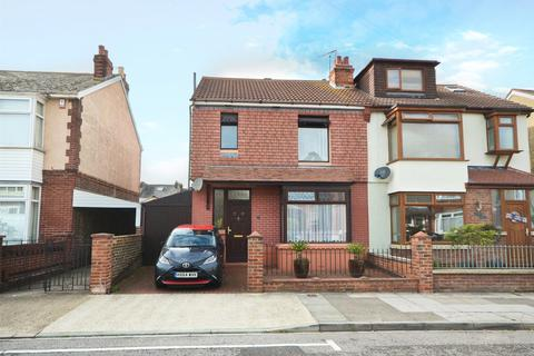 3 bedroom semi-detached house for sale - Chilcote Road, Portsmouth, PO3