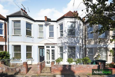 4 bedroom terraced house for sale - Huntingdon Road, East Finchley, N2