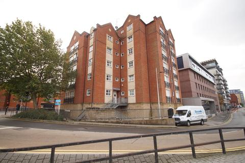 1 bedroom apartment for sale - Grantavon House, Brayford Wharf East