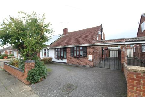 2 bedroom semi-detached house for sale - Colina Close, Coventry