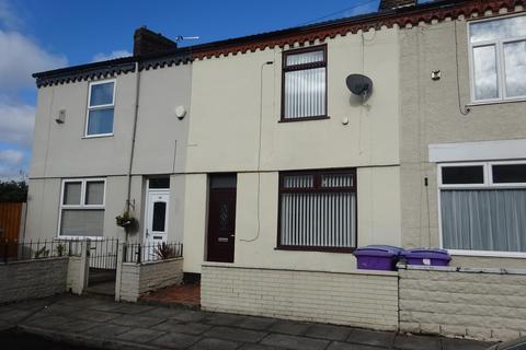 2 bedroom terraced house for sale - Ealing Road, Aintree
