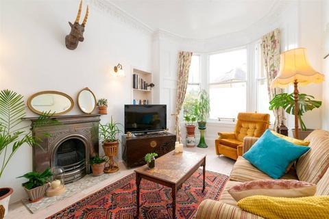 1 bedroom apartment for sale - Harden Place, Edinburgh