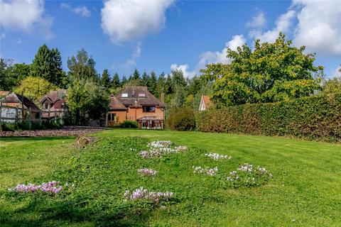 5 bedroom link detached house for sale - Clarendon Road, Alderbury, Salisbury, SP5
