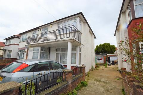 5 bedroom semi-detached house for sale - Brent Road, Southall