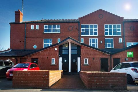 Office to rent - Third Avenue, Trafford Park